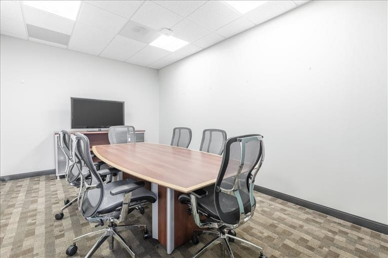 Photo of Office Space available to rent on Faber Center, 4000 Faber Place Drive, North Charleston, Charleston