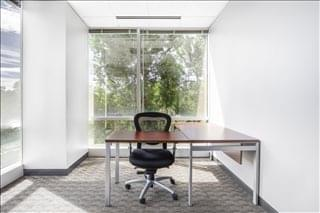 Photo of Office Space on 4000 Faber Place Drive,Suite 300 Charleston