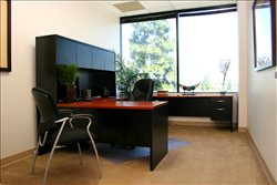 Photo of Office Space available to rent on The Plaza Buildings, 10900 Northeast 8th Street, Bellevue