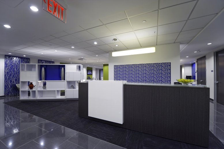 Photo of Office Space on 77 Water St, Financial District NYC