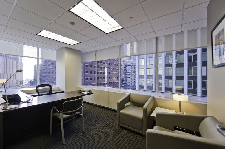 77 Water St, Financial District Office for Rent in NYC