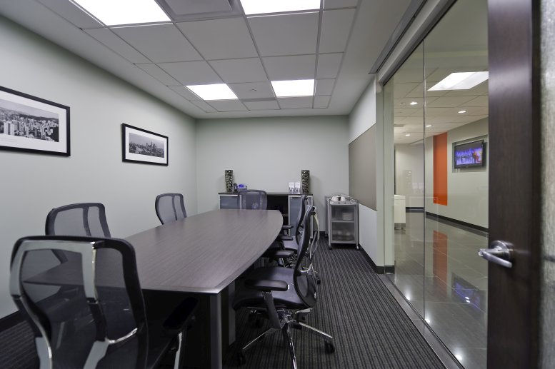 Photo of Office Space available to rent on 77 Water St, Financial District, NYC