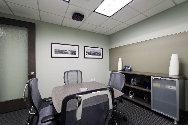 This is a photo of the office space available to rent on 77 Water St, Financial District