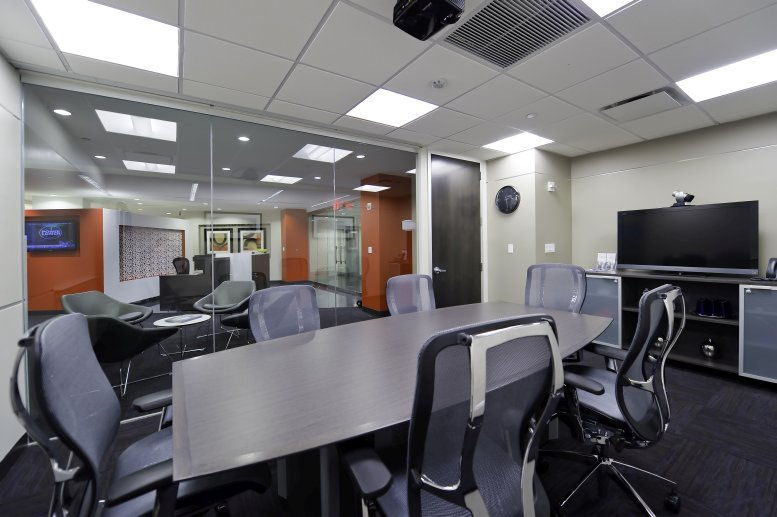 Photo of Office Space available to rent on 477 Madison Ave, Plaza District, Midtown East, Manhattan, NYC