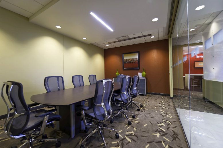 Office for Rent on 410 Peachtree Parkway, Building 400, Suite 4245 Cumming