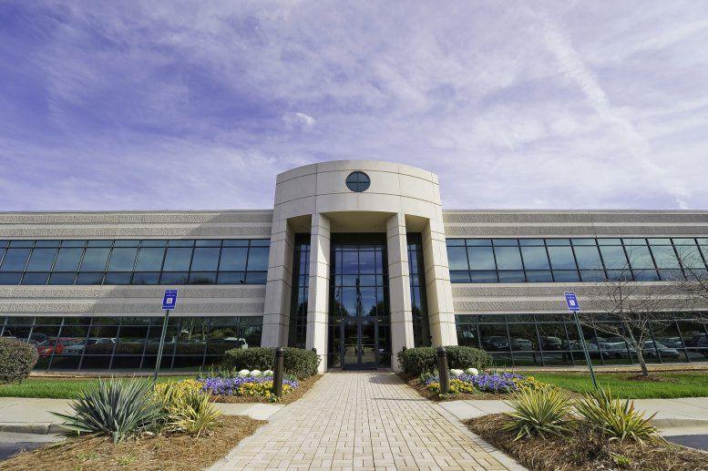 11555 Medlock Bridge Rd, Duluth Office Space - Atlanta