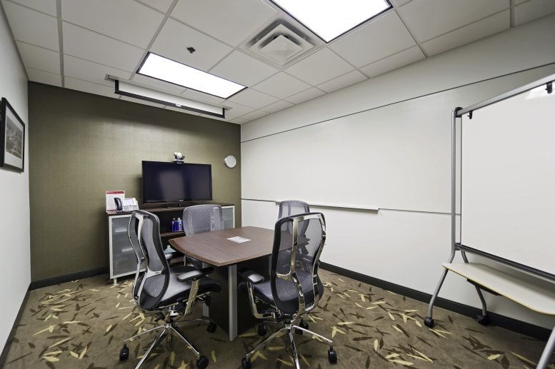 Office for Rent on 11555 Medlock Bridge Rd, Duluth Atlanta