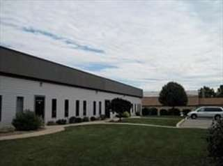 Photo of Office Space on 2775 Dickman Road Battle Creek