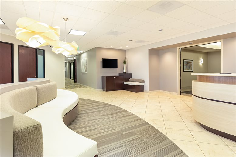 26632 Towne Centre Dr Office for Rent in Foothill Ranch