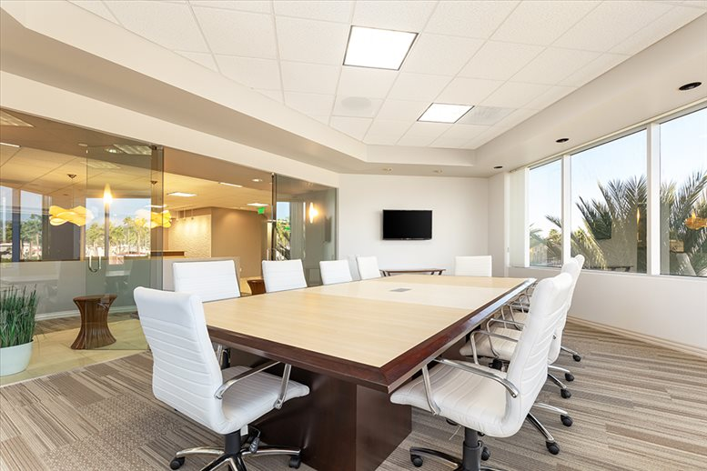 Office for Rent on 26632 Towne Centre Dr Foothill Ranch