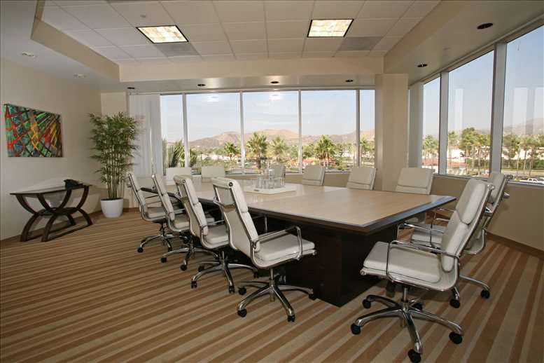 Photo of Office Space available to rent on 26632 Towne Centre Dr, Foothill Ranch