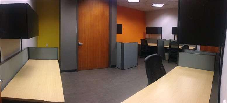 Photo of Office Space on 121 S. Tejon Street, Suite 900 Colorado Springs