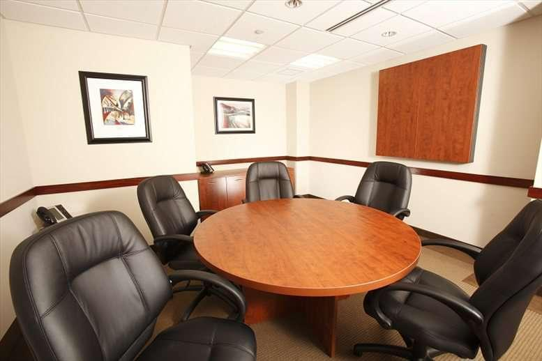 Office for Rent on Stamford Plaza, 243 Tresser Blvd, Downtown Stamford
