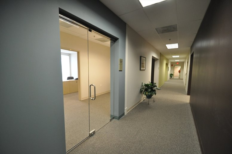 Picture of 839 Bestgate Rd Office Space available in Annapolis