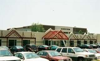 Photo of Office Space on 839 Bestgate Rd Annapolis