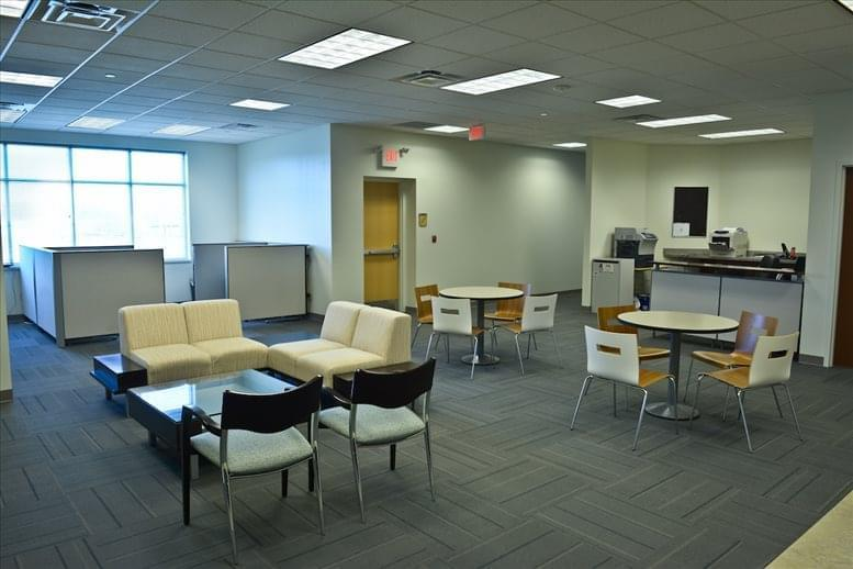 9078 Union Centre Blvd, Suite 350 Office for Rent in West Chester