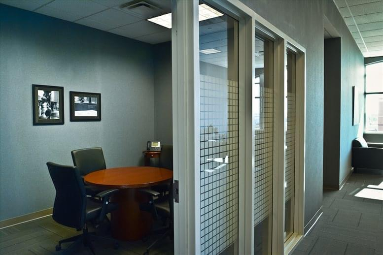 Picture of 9078 Union Centre Blvd, Suite 350 Office Space available in West Chester