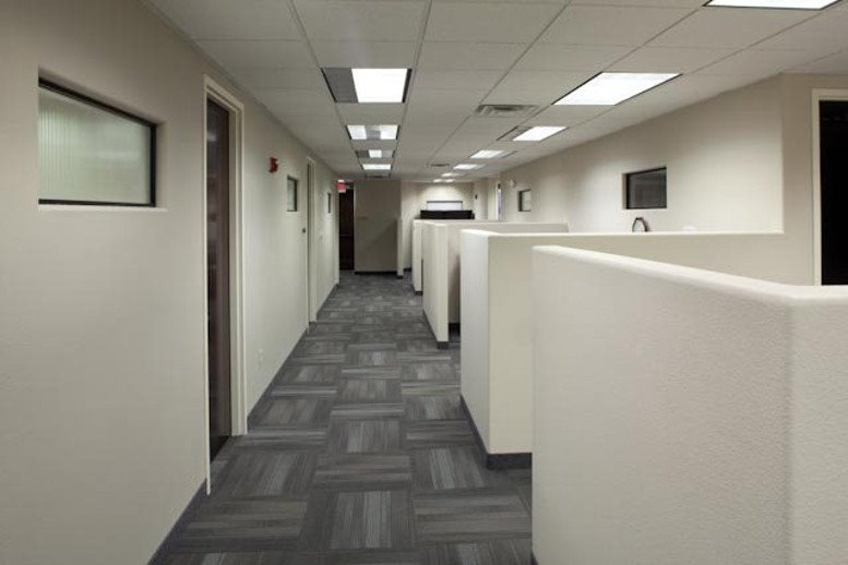 Photo of Office Space on 528 S Casino Center Blvd Las Vegas