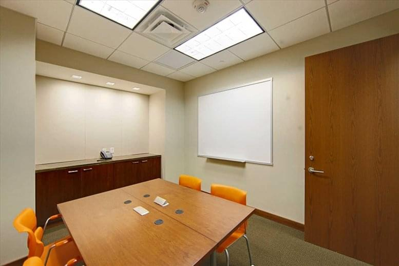 Photo of Office Space on 1600 Ponce De Leon Boulevard, Coral Gables Miami
