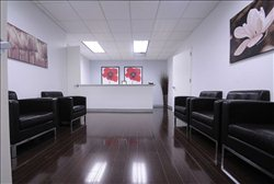 11 Broadway, Financial District, Downtown, Manhattan Office for Rent in NYC