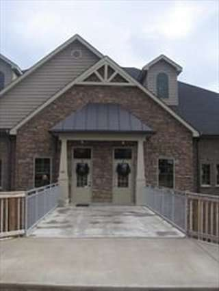 Photo of Office Space on 705 Gate Lane Knoxville