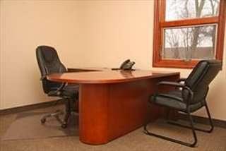 Photo of Office Space on 19950 Dodd Blvd Lakeville
