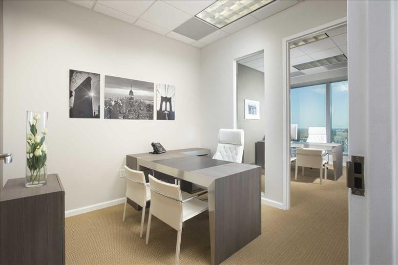 Photo of Office Space on 8950 SW 74 Ct, Dadeland Miami