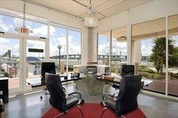 555 NE 15th Street, Suite 200 Office Space - Miami