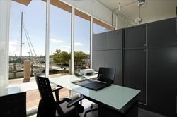 Photo of Office Space on 555 NE 15th Street, Suite 200 Miami