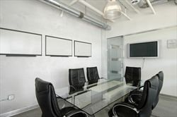 555 NE 15th Street, Suite 200 Office for Rent in Miami