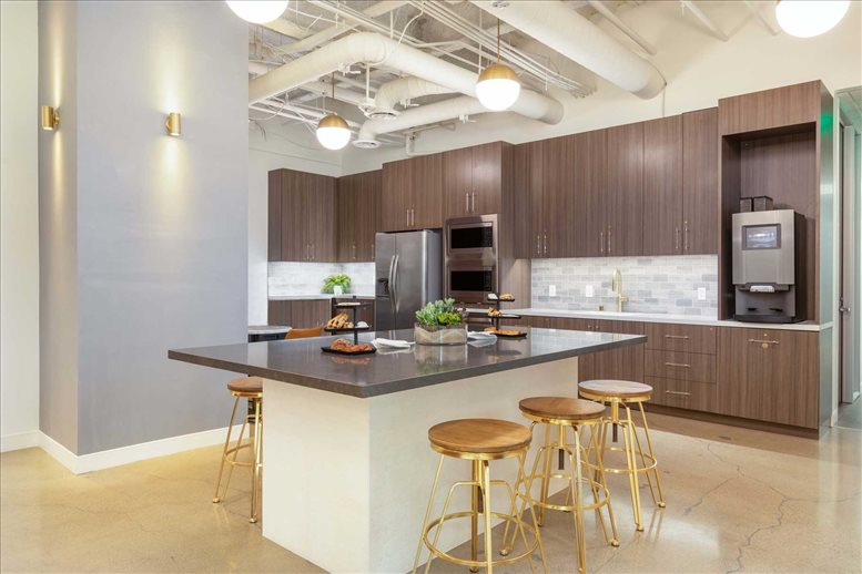 Office for Rent on 27201 Puerta Real Mission Viejo