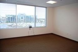 10808 S River Front Pkwy Office for Rent in South Jordan