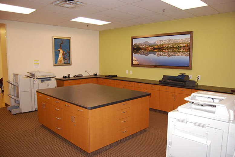Photo of Office Space available to rent on 10808 S River Front Pkwy, South Jordan
