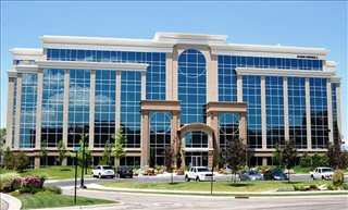 Photo of Office Space on RiverPark Corporate Center,10808 S River Front Pkwy South Jordan
