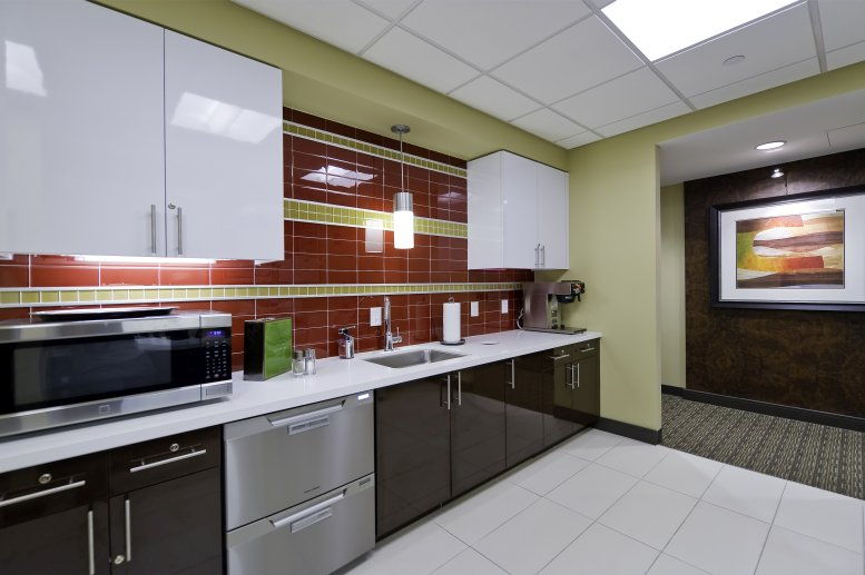 3801 PGA Boulevard, Suite 600 & 602 Office for Rent in Palm Beach Gardens