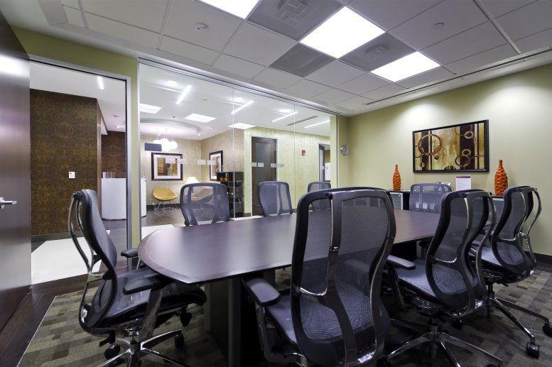 palm beach gardens office. Financial Center @ The Gardens, 3801 PGA Boulevard, Palm Beach FL 33403 Gardens Office