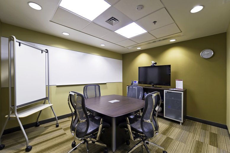 Photo of Office Space available to rent on 1 Tara Blvd, Nashua