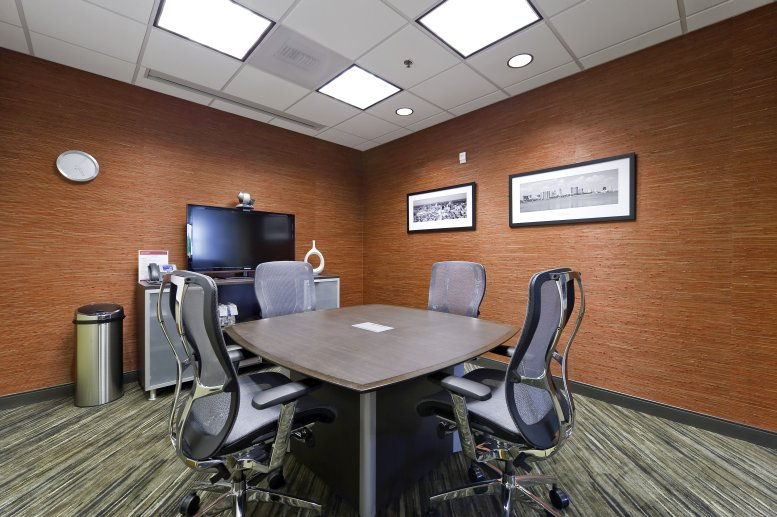 Photo of Office Space available to rent on 1915 NW AmberGlen, Beaverton