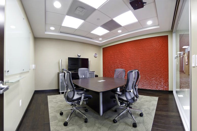 Photo of Office Space available to rent on 8333 NW 53rd St, Doral