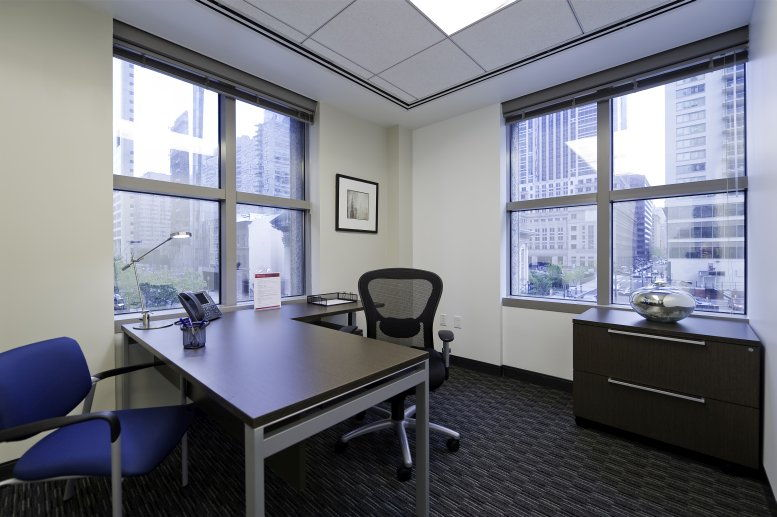 Two Logan Square, 100 N 18th St, Logan Square, Center City Office for Rent in Philadelphia