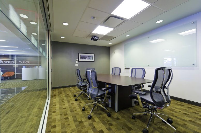 Photo of Office Space available to rent on 112 W 34th St, 17th & 18th Fl, NYC