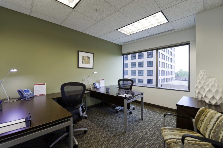510 Clinton Square Office for Rent in Rochester
