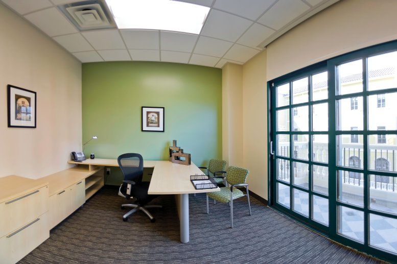 Tivoli Village, 410 S Rampart Blvd Office for Rent in Las Vegas