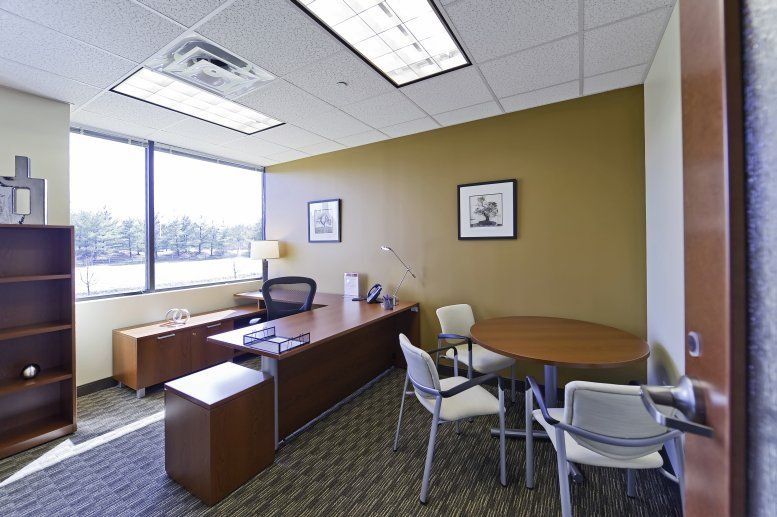 3477 Corporate Parkway Office for Rent in Center Valley
