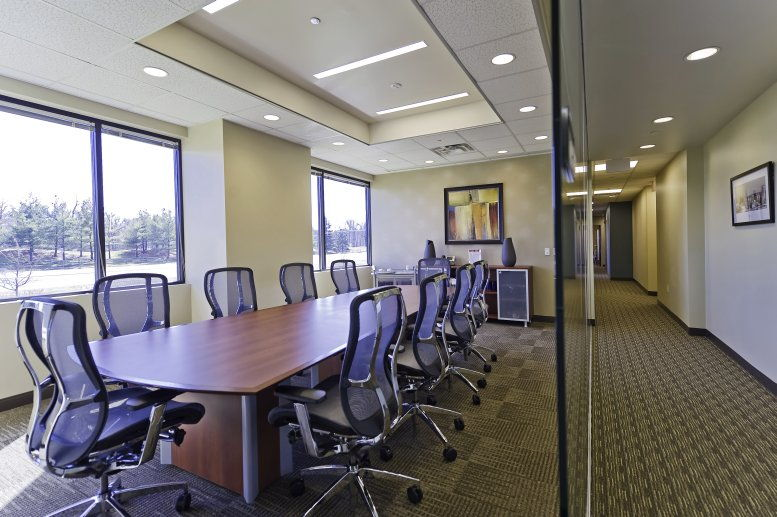 Picture of 3477 Corporate Parkway Office Space available in Center Valley