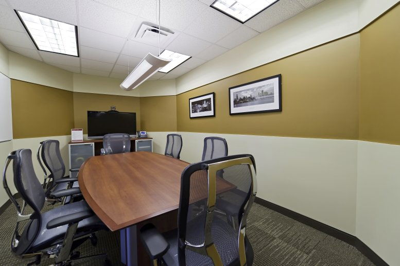 Office for Rent on 3477 Corporate Parkway, Suite 100 Center Valley