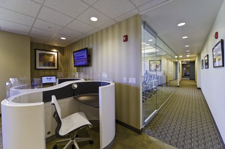 Photo of Office Space available to rent on 3477 Corporate Parkway, Center Valley