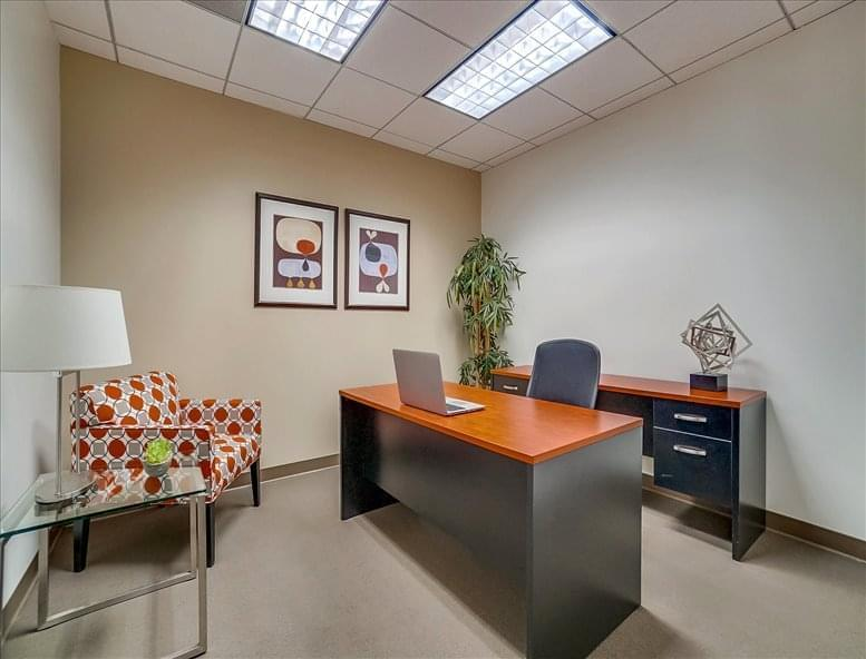 Picture of 11620 Wilshire Blvd Office Space available in Los Angeles
