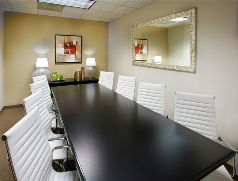 Photo of Office Space available to rent on 11620 Wilshire Blvd, Los Angeles