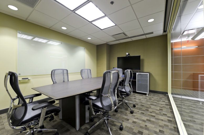 Office for Rent on MET Building, 312 S Fourth Street, Downtown Louisville